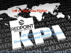 KPI's- Develop  & Deploy