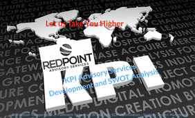 Redpoint Metrics Manager