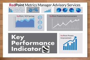 RedPoint KPI Development