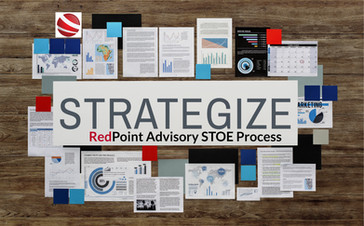 Red Point Delivers Strong Strategy