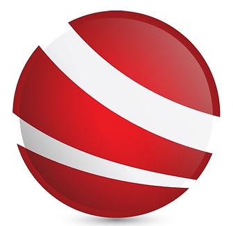 Redpoint Advisory Services Logo