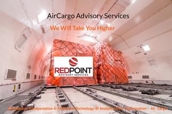 Repoint Advisory Services Air Cargo