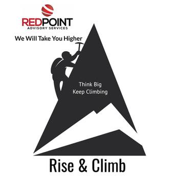 Rise and Climb!