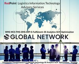 Logistics Information Technology