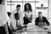 Advisory Consulting Team Redpoint Adviosry Services