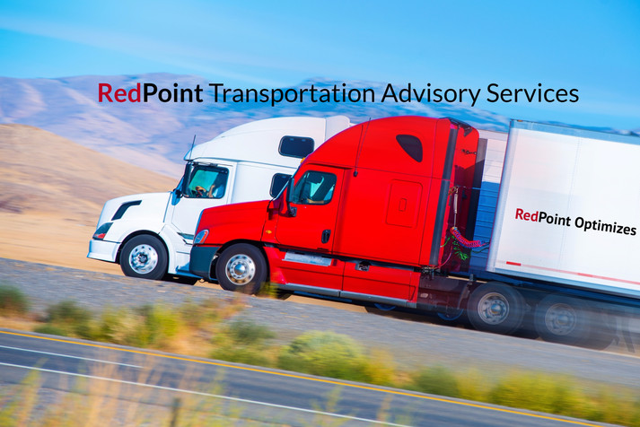 RedPoint - We Give You the Edge