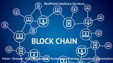 Blockchain: Supply Chain Risk Mitigation