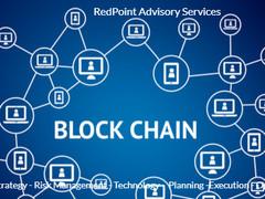 Blockchain: Supply Chain Risk Mitigation