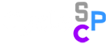 logo-navbar-white.png