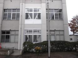 茨島コミセン耐震1