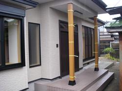 新築住宅1