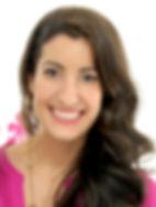 Dr Anne-Marie Lamy, chiropraticienne à Trois-Rivières