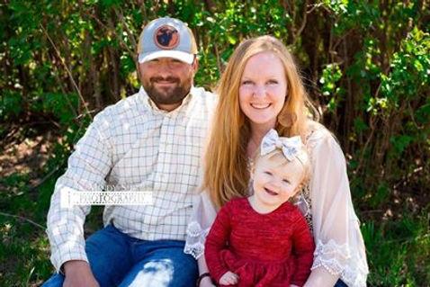 family pic 7.14.2020.jpg