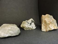 High Grade Ore of Tungsten