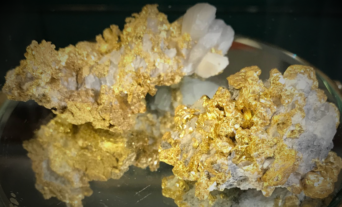 gold mining claims for sale - 1098×664