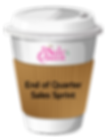 Coffee cup-2.png