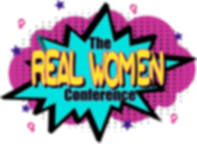 The Real Women Conference Final 4x.png