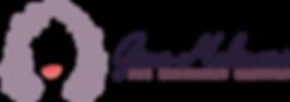 GinaMolinari-logo-long.png