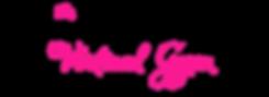 EVG Final LogoArtboard 1.png