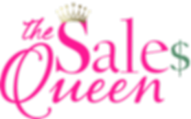 Sales Queen Final Smooth 4x transparent.