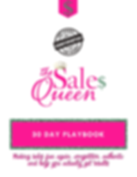 The-Sales-Queen-Playbook-Cover-Page.png