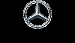 800px-Mercedes_Benz_logo_2011.svg