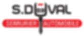 sduval-logo.png