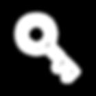 icone-serrurier-automobile-quebec-et-lev
