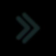 noun_chevron_2701066 (2).png