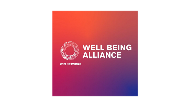 Well-Being Alliance Network