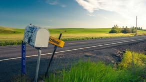 "Indicators of Rurality: How Should we Define ""Rural"" and ""Urban"" Communities?"