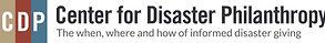 CDP Logo - Tagline - 300dpi.jpg