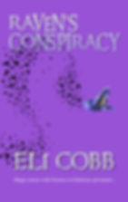 RavensConspiracyCover-NoSeriesInfo-KDP.j