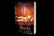 3D-SacredWords.png