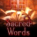 Sacred%2520Words%25206x9%2520ebook%2520F