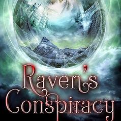 Raven's Conspiracy 6x9 ebook FINAL.jpg