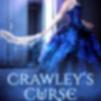 Crawley's Curse 6x9 ebook FINAL.jpg