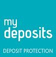 My Deposits.png