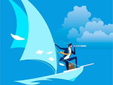 """Por qué no se """"necesita"""" el Marketing y la Comunicación Estratégica en un Emprendimiento."""