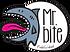 MR BITE FINALrgb-03 editado.png