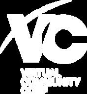 LOGO VCC.png