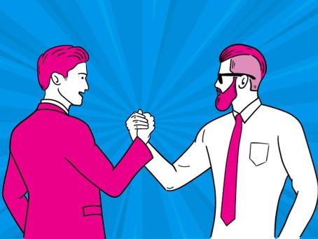 15 Consejos que te daría tu parcero si fuera experto en emprendimiento.