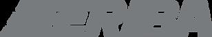 logo-eriba-2x.png