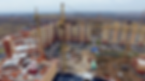 aerial-shot-of-construction-site-camera-