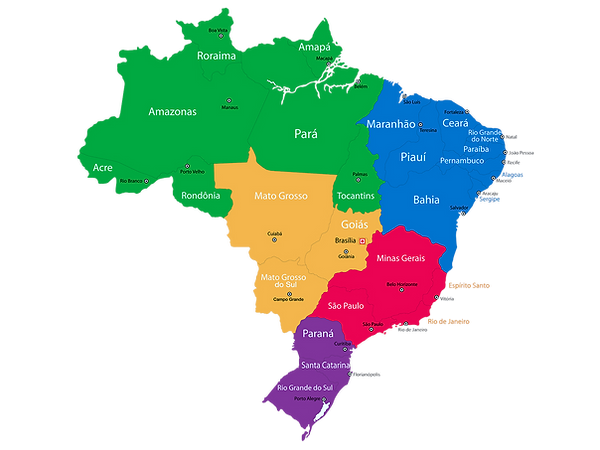 Mapa PNG.png