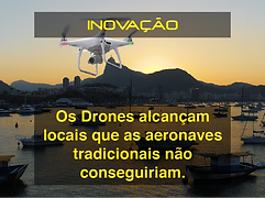 alugar drone