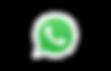 Contate-nos pelo WhatsApp