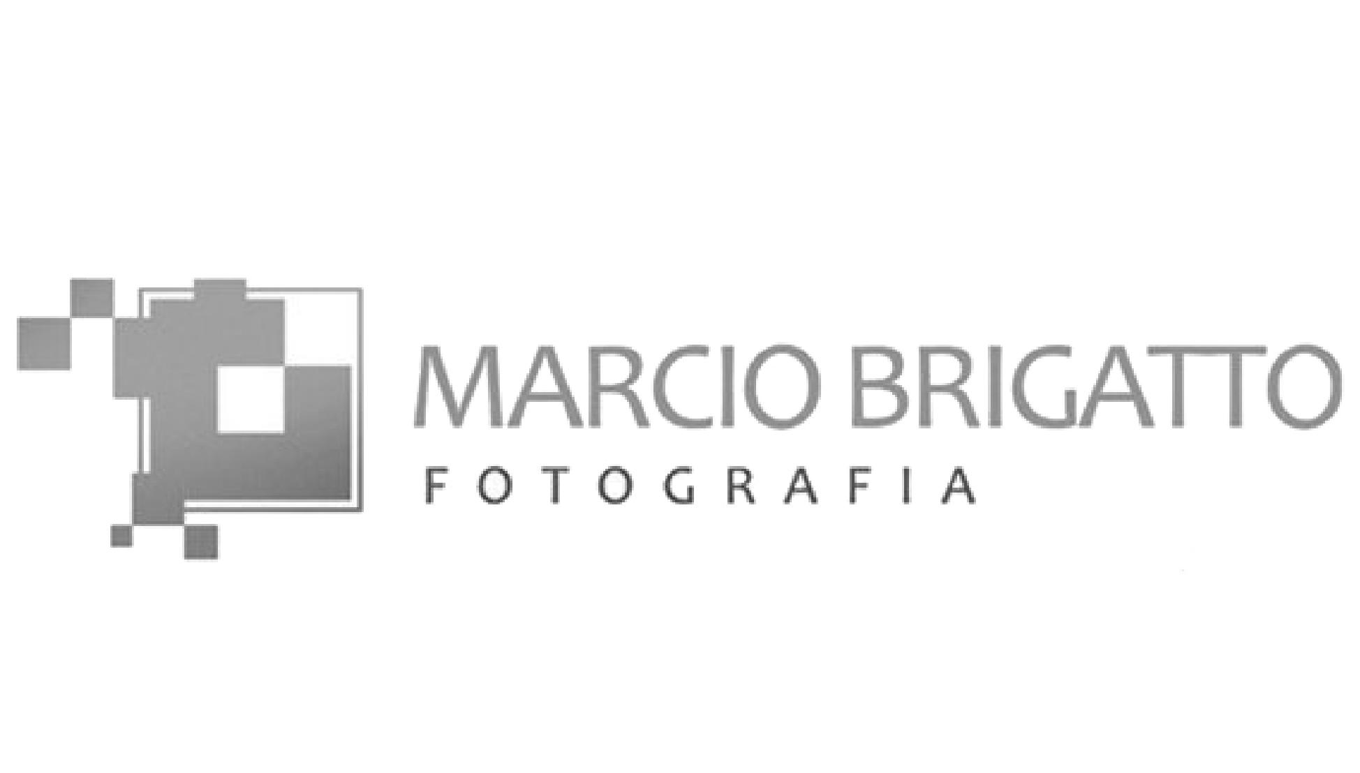 Marcio Brigatto