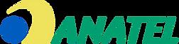 anatel-logo-4.png