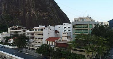 Imobiliário